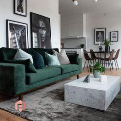 banking industrieel Interior Design _ Idea no. Home Decor Furniture, Furniture Making, Interior Design Inspiration, Home Decor Inspiration, Decor Ideas, Home Design, Interior Styling, Interior Decorating, Scandinavian Living