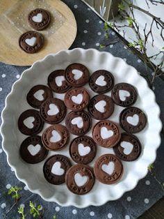 PASTU domov Muffin, Breakfast, Morning Coffee, Muffins, Cupcakes