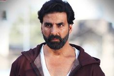 Akshay Kumar Biography, Height, Weight, Movie List, Age, Wiki, Akshay Kumar Biodata, Father, Mother, Siblings, Date of Birth, Religion, Affairs, Wife, Film