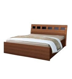 Queen Size Bed Designs With Storage - A space is an room. Besides as generating more space, a space will make finding your