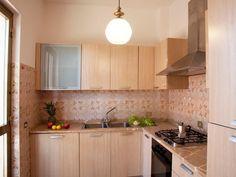 Stir it Up Soul food Lucca, Soul Food, Tuscany, Aurora, Villa, Kitchen Cabinets, Furniture, Home Decor, Decoration Home