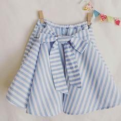 スカートって作るのが大変そうだと思って敬遠している人はいませんか?実はとっても簡単に作れるんですよ!特にウエストがゴムならちょっとしたサイズ変更もゴムの入れ替えだけでOK!今回は女の子向けの可愛いデザインと共に、簡単なウエストゴムスカートの...