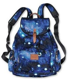 Brand new Victoria's Secret Backpack Victoria's Secret galaxy backpack (unopened) perfect for traveling or a day at the beach Victoria's Secret Bags Backpacks Vs Pink Backpack, Galaxy Backpack, Backpack For Teens, Backpack Bags, Canvas Backpack, Rucksack Bag, Pouch Bag, Messenger Bags, Fashion Backpack
