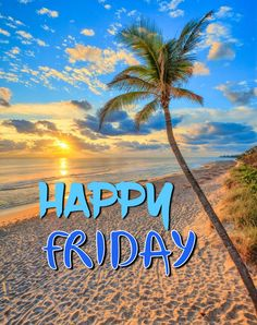 Weekend Days, Days Of Week, Happy Weekend, Happy Friday, Each Day, Happy Day Quotes, Its Friday Quotes, Good Morning Friday, Sunday