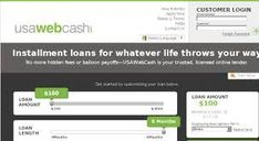 Online installment loans is an excellent way to out of all you financial problem
