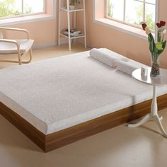 Full Size Mattress Size In Inches - Decor Ideas Mattress Sizes In Inches, Full Size Mattress, Pillows, Bedroom, Wall, Furniture, Home Decor, Angels