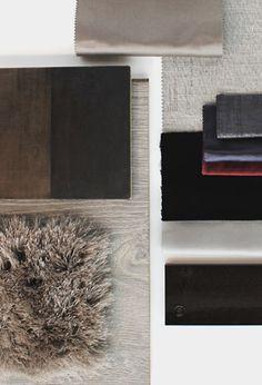 About Interior | Piet Boon®