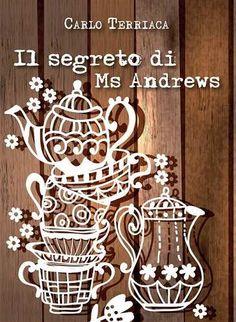 Prezzi e Sconti: Il #segreto di ms. andrews  ad Euro 3.49 in #Libri #Libri