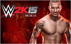 Randy Orton 2015 WWE Wallpaper | randy orton 2015 wwe wallpaper 1080p, randy orton 2015 wwe wallpaper desktop, randy orton 2015 wwe wallpaper hd, randy orton 2015 wwe wallpaper iphone