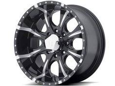 11 Jeep Tires Ideas Wheel Rims Wheel Custom Wheels