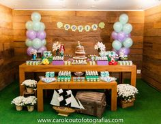 """The Little Mermaid / Anniversary (Wedding) """" The Little Mermaid Sofia"""" 