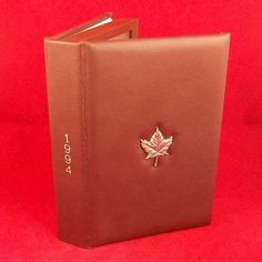 Royal Canadian Mint special edition 1994 proof set coins remembrance dollar