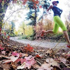 Good Monday Morning! Let's get after the week! Great morning vibes brought to you by @runnersgonnarun!