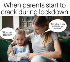 Sick and Tired Of The Panic? Here Are Some Hilarious Corona Virus Memes To Try And Brighten Your Day! Stupid Funny, The Funny, Funny Jokes, Funny Stuff, Terrible Jokes, Funny Kids, Satire, Joke Of The Week, Scary Mommy