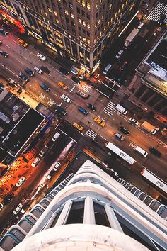 worldfam0us: NYC | WF