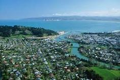 Image result for gisborne city Gisborne New Zealand, Restaurant Guide, Cruise Port, Public Transport, Holland, City Photo, Things To Do, River, Outdoor