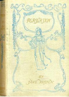 favorite Jane Austen book