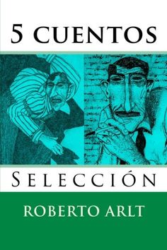 5 cuentos: Seleccion (Nuestramerica) (Volume 17) (Spanish... https://www.amazon.com/dp/1523341564/ref=cm_sw_r_pi_dp_x_Ziyyyb9GCD960