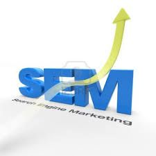 Complete Search Engine Marketing solution here Mr SEO Specialist