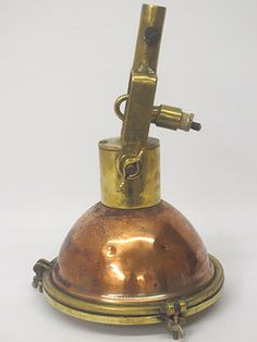 Any Old Lights Supply Vintage Nautical & Industrial Lighting Old Lights, Copper, Brass, Vintage Nautical, Industrial Lighting, Decorative Bells, Fox, The Originals, Search