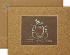 us-8457 - Universal Wedding Cards