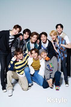 name my favorite kpop groups and biases Winwin, Nct 127, Lee Taeyong, Mark Lee, K Pop, Beijing, Yuta, Johnny Seo, Musica