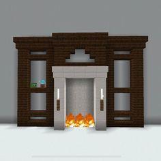 Login 352 gilla-markeringar, 8 kommentarer – The Fine Cr… - Mine Minecraft World Minecraft Wall Designs, Craft Minecraft, Villa Minecraft, Modern Minecraft Houses, Minecraft Mansion, Minecraft Interior Design, Minecraft House Tutorials, Minecraft Room, Minecraft Architecture
