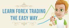 Must Know on Forex and Forex Trading http://forex-learning.us/ #ForexTrading