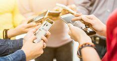 10 Advanced Instagram Story Ideas, Tips, and Tricks More Followers On Instagram, Instagram Emoji, Instagram Story Viewers, Coffee Instagram, Instagram Blog, Instagram Feed Ideas Posts, Creative Instagram Photo Ideas, Instagram Story Ideas, Instagram Marketing Tips