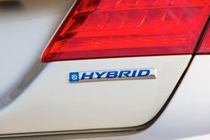 5 Things You Probably Didn't Know about Hybrid Cars - http://www.environment.co.za/alternative-energy-fuel-news/5-things-probably-didnt-know-hybrid-cars.html