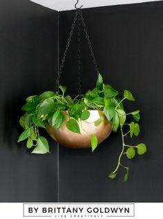 Beautiful How to Create Beautiful Apartment Gardening