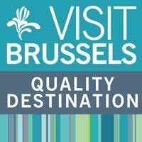 http://pinterest.com/brusselsquality/  Brussels Quality Destination