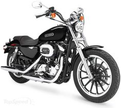 http://www.contemphil.net/harley-davidson-expands-sportster-line-with-new-forty-eight.html