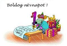 andrás névnap - Google keresés Happy Birthday, Google, Happy Brithday, Urari La Multi Ani, Happy Birthday Funny, Happy Birth