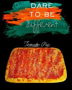 Italian Bakery, Pizza Kitchen, Old World Charm, Kitchens, Desserts, Food, Tailgate Desserts, Deserts, Essen