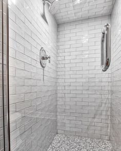 Updated Full Attic Bath with linen storage and penny tile shower @ Summit, New Jersey Attic Bathroom, Master Bathroom, Bathroom Ideas, Attic Renovation, Attic Remodel, Bathroom Renovations, Home Remodeling, Home Addition Cost, Attic Spaces