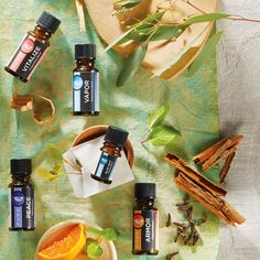 Several amazing new Melaleuca products were just unveiled at Convention 2015 in Salt Lake City. Their announcement was met with a whole lot of excitement and applause—and for good reason. Like all of Melaleuca's 400-plus products, these exceptional newcomers were researched, developed and produced using the best science and the finest, safest, most effective ingredients …