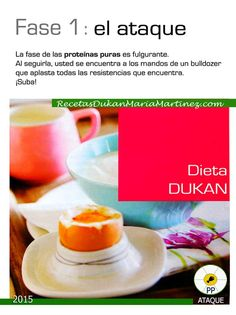 3 gunluk sok diyet, can you lose 10 pounds in 3 days, to lose weight in one week… – Weight Loss Losing Weight Tips, Weight Gain, How To Lose Weight Fast, Lose 10 Lbs, Losing 10 Pounds, 20 Pounds, Paleo Diet Weight Loss, One Week Diet, Fit Bodies