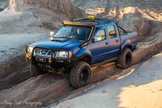 Ashley's modified Nissan Navara is on display on this page. Get some great ideas how to modify your own 4 Wheel Drive. Nissan Navara Tuning, Nissan Np300, Nissan Trucks, Nissan Patrol, Chevrolet Trucks, 1957 Chevrolet, Chevrolet Impala, Ford Trucks, Nissan Frontier 4x4