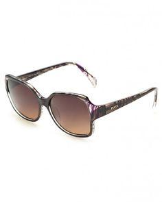 ba06e063fd03b 33 melhores imagens de Eyewear   Eye Glasses, Eyeglasses e Eyewear