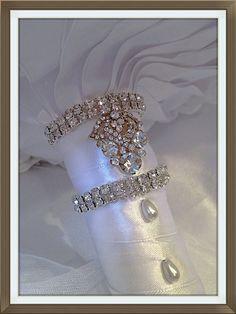 FULL PRICE on custom White Ivory Bridal Heirloom Pearl Crystal Bling Diamond Broach Bouquet Wedding Brooch Bouquets, Bride Bouquets, Bridesmaid Bouquet, Wedding Bride, Wedding Flowers, Wedding Ideas, Wedding Dresses, Bridal Boutique, Ivory
