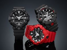 g-shock-ga-700-new-symbol-toughness-2