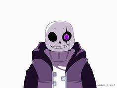 """oraclesaturn2: """" Bruh @yugogeer12! Belated Happy Birthday! XD Epic!Sans © @yugogeer12 """" OH MY GAWD!!!! THANK YOU SO MUCH!!! I LOVE THIS ASFCFSDXSADXAXS"""