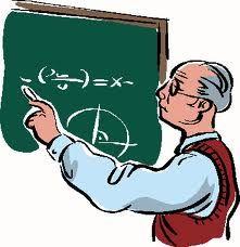How to select better teaching method before teaching | EDUCATIONAL HUB