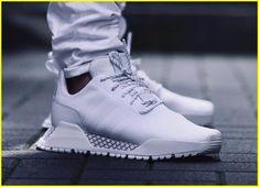 Nike undefeated air max 97 OG x black original never Depop