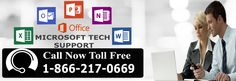 Get Complete support for Microsoft Billing and MSN billing.