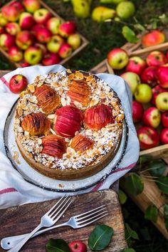 Ricotta, Dessert, Tiramisu, Camembert Cheese, Acai Bowl, Breakfast, Ethnic Recipes, Food, Friends