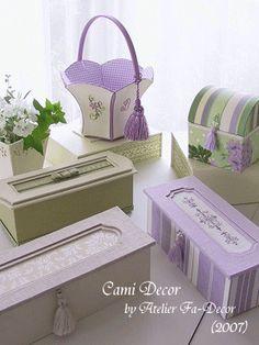 Camidecor1101