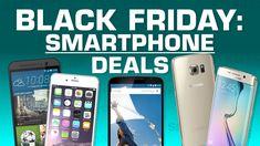 Best Smartphone Black Friday 2017 Deals  #blackfriday2017 #Deals #Discount #Gadgets #blackfridaysale #MoreNews