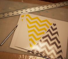 How to Make #Easter #Bunting
